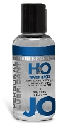 HOJO lube 2oz