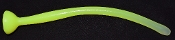MGCWAND10 #30 CHARTREUSE SOLID RTS