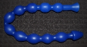 MAXIBALL30 Colon Tube #00-50 BLUE OPEN RTS
